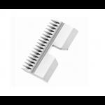 tete-de-coupe-aesculap-nettoyage